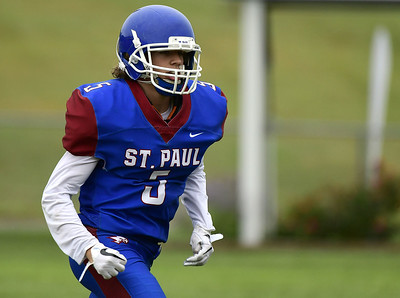 kennedy-father-son-looking-forward-to-leading-st-paul-football-offense-in-season-opener-friday-night