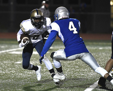 football-preview-newington-looking-to-snap-fouryear-skid-against-wethersfield
