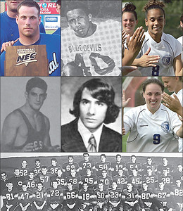 ccsu-alumni-athletic-hall-of-fame-to-induct-six-former-standouts-54-football-team-as-its-40th-class
