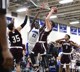 bristol-central-boys-basketball-confident-in-ability-to-make-run-at-state-tournament-berth
