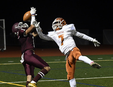 balanced-team-effort-key-to-bristol-central-football-victory-over-capital-prep