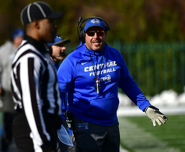 ccsu-head-football-coach-rossomando-hired-as-offensive-line-coach-at-rutgers