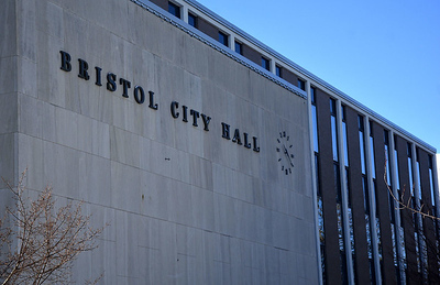 bristol-moving-forward-on-city-hall-renovation