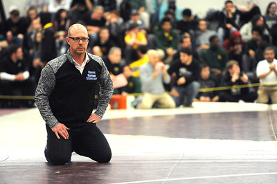 bristol-eastern-wrestling-to-be-honored-for-class-l-title