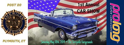 classic-cars-and-food-trucks-to-roll-into-terryville-fairgrounds-saturday