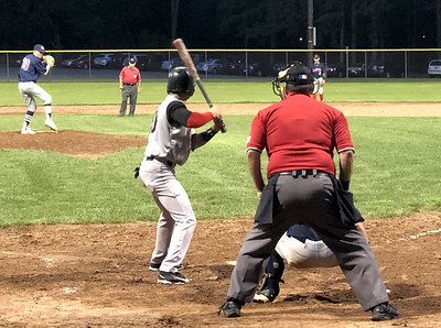 brickhouse-indians-beat-bristol-knights-to-advance-to-twilight-league-championship-series