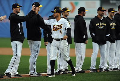 pitching-leads-new-britain-bees-to-win-over-revolution