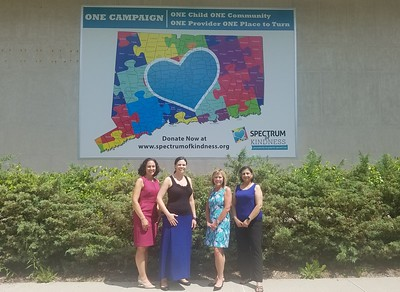hsc-autism-center-achieves-high-quality-ranking