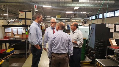 delegation-visits-dacruz-patriot-manufacturing