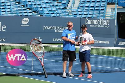 local-area-well-represented-in-csec-tennis-tournament