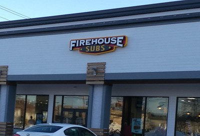 firehouse-subs-raises-funds-for-life-saving-equipment