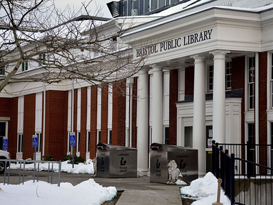 presentation-at-library-to-be-on-revolutionary-war-local-impact