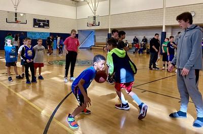 basketball-clinic-honors-beloved-greenehills-teacher