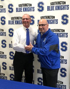 southington-officially-introduces-hewitt-as-new-girls-basketball-head-coach