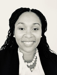 wheeler-appoints-ccsu-masters-graduate-as-first-diversity-officer