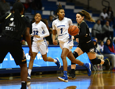 fastpaced-style-of-play-helping-ccsu-womens-basketball-in-early-going