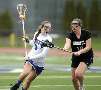 southington-girls-lacrosse-learns-tournament-path