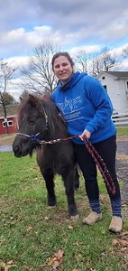 shepard-meadows-therapeutic-riding-center-to-offer-free-programs