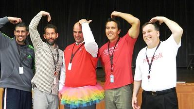 paterson-elementary-school-principal-takes-the-tutu-challenge