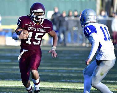 bristol-central-allstate-player-fitzpatrick-will-play-college-football-at-aic