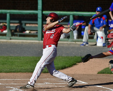 sevenrun-inning-boosts-bristol-american-legion-to-super-regional