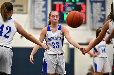 roundup-bristol-eastern-girls-basketball-extends-winning-streak-to-seven-games-with-win-over-plainville