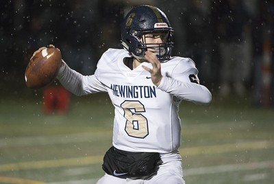 newington-footballs-pestrichello-esau-earn-allstate-recognition