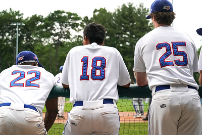 blues-learn-from-inaugural-necbl-season