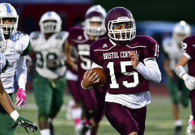 allpress-football-these-22-city-standouts-had-many-moments-to-remember-on-gridiron-this-fall
