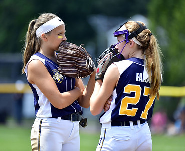 connecticut-fights-falls-one-step-shy-of-little-league-softball-world-series-in-loss-to-pennsylvania