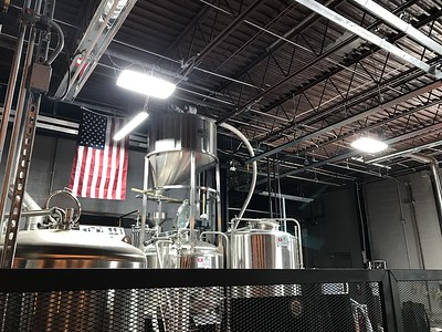 alvarium-brewery-to-open-this-weekend