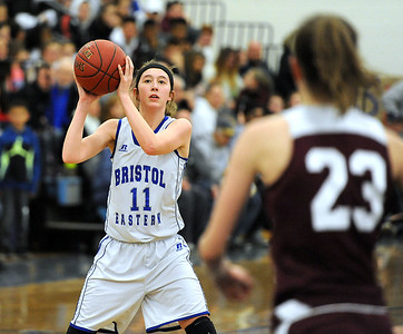 maghinis-big-game-not-enough-as-bristol-eastern-girls-basketball-loses-close-game-to-middletown
