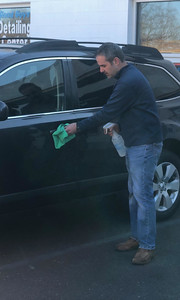 advice-on-how-to-sanitize-your-vehicle-during-coronavirus-outbreak