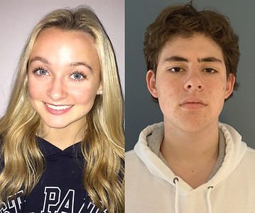 bristol-press-athletes-of-the-weeks-are-st-pauls-kailyn-bielecki-and-bristol-centrals-sean-wininger