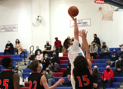 ball-movement-has-been-key-for-st-paul-boys-basketballs-offensive-success-this-season