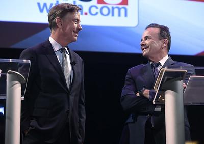 lamont-ganim-spar-in-first-democratic-governor-debate