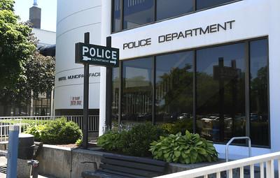 manchester-man-gets-probation-for-stealing-running-car-in-bristol