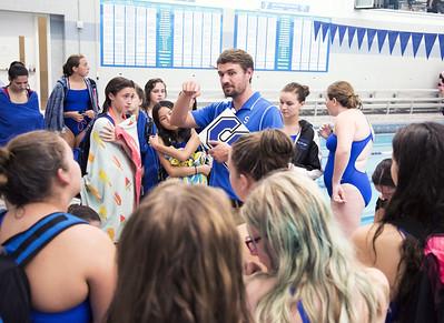 southington-girls-swimming-beats-plainville-in-season-opener