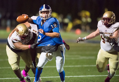 southington-footballs-playoff-hopes-take-serious-blow-with-loss-to-south-windsor-in-overtime