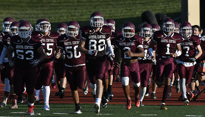 new-wrinkle-new-scheduling-alliance-brings-new-opponents-for-bristol-central-football