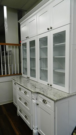 Newington Town Crier - Kitchen experts offer solutions for the ...