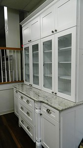 kitchen-experts-offer-solutions-for-the-heart-of-the-home