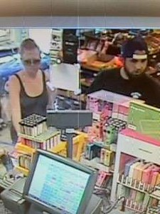 plainville-police-say-they-have-idd-pair-who-allegedly-broke-into-car-at-naval-reserve-base-used-stolen-debit-card