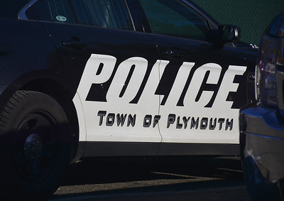 two-injured-one-extricated-after-suv-rolls-over-in-plymouth