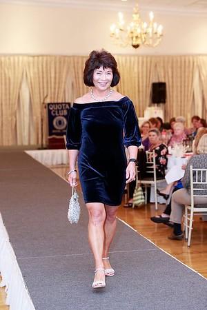 The Bristol Press Fashion Show Returning For 33rd Year At Aqua Turf