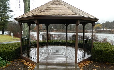 renovated-picnic-pavilion-at-mill-pond-park-to-be-available-for-rent