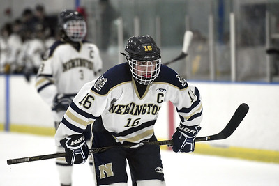 newingtonberlin-wmrp-ice-hockey-teams-to-host-military-appreciation-night