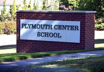 plymouth-school-board-meets-five-new-staffers
