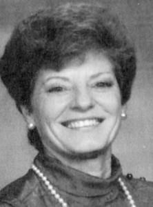 Joan (Robertson) Plawecki
