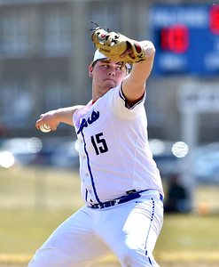 gagnon-to-provide-key-piece-for-st-paul-baseball-down-the-stretch